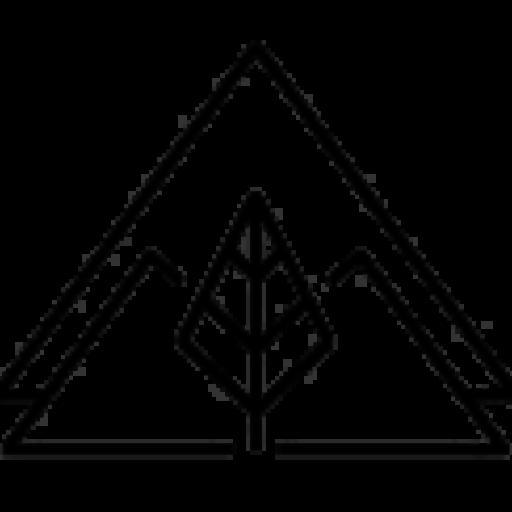 Logotipo Casa Rural Catifalarga en Sierra Nevada